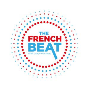 THE FRENCH BEAT