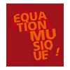 Equation Musique