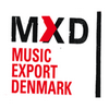 Music Export Denmark