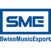Swiss Music Export